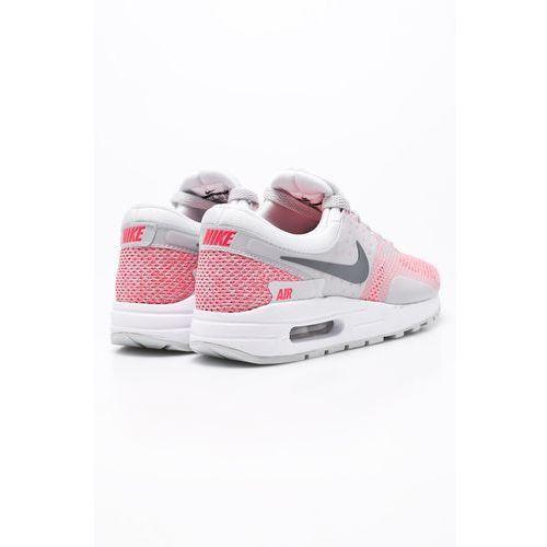 Nike Kids Buty dziecięce Air Max Zero porównaj zanim kupisz