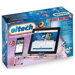 Eitech Klocki konstrukcyjne - Uchwyt na tablet/smartfon C94