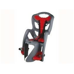 Fotelik rowerowy INTERTEC 61495