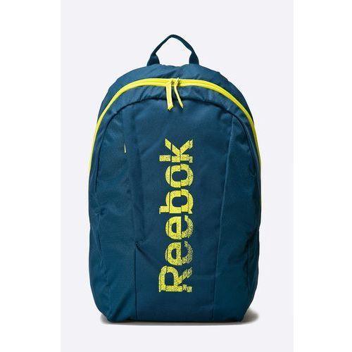 35dc83290d50d Reebok - Plecak - porównaj zanim kupisz
