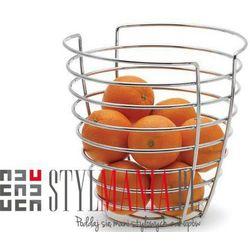 Koszyk na owoce Blomus Wires