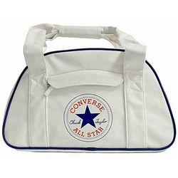 torba na ramię CONVERSE - Bowler Retro (93)