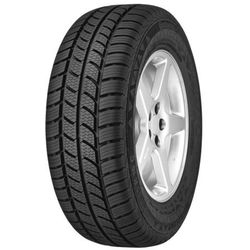 Continental VancoWinter 2 205/65 R15 102 T