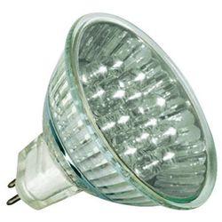 Żarówka LED Paulmann 28049, 1 W = 10 W, 80 lm, 3000 K, ciepła biel, 12 V, 10000 h