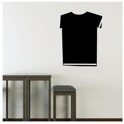 tablica kredowa koszulka 51