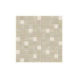 mozaika ścienna Egzotica 1 30 x 30