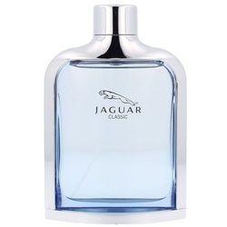 Jaguar - Classic - Woda toaletowa 100ml spray