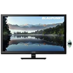 TV LED Blaupunkt BLA-236/207I
