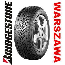 Bridgestone Blizzak LM-32 185/60 R15 84 T