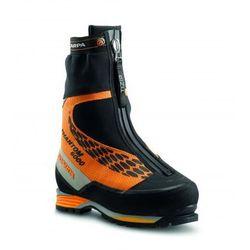 Buty Phantom Orange 6000 SCARPA (Rozmiar obuwia: 47)