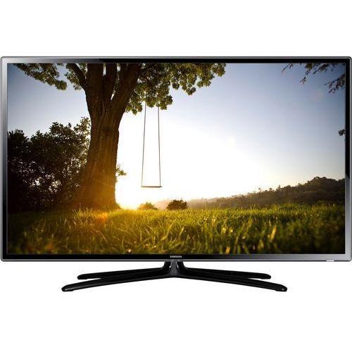 TV LED Samsung UE32F6100