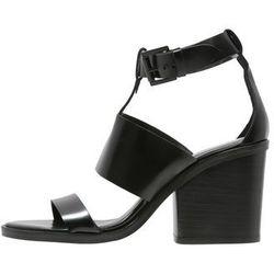 Zalando Iconics Sandały black