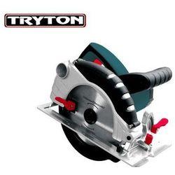 Tryton THP1600