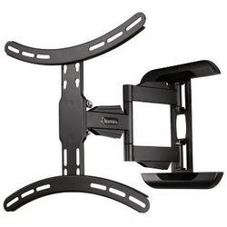 Uchwyt HAMA do TV 32 - 56 cali LCD/LED Fullmotion XL Regulacja w pionie i poziomie