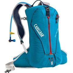 48552895f64cc Plecak z bukłakiem CAMELBAK Octane 18X błękitny / Pojemność: 18 L
