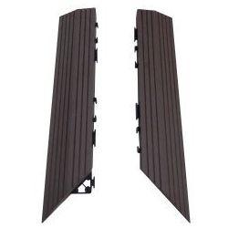Easy Deck Panele Tarasowe 1 2 Jasny Brąz Porównaj Zanim Kupisz
