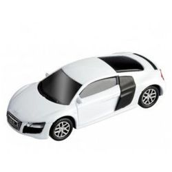 Pendrive Pamięć USB 2.0 SAMOCHÓD Audi R8 8GB