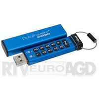 Kingston DataTraveler 2000 4GB USB 3.0