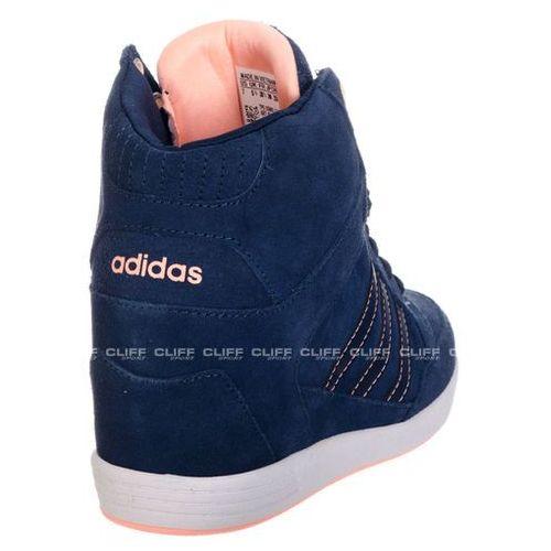 buty adidas damskie sneakersy