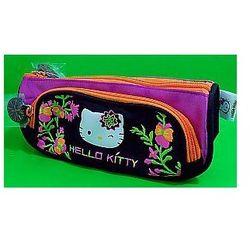 Piórnik saszetka Hello Kitty