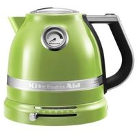 KitchenAid 5KEK1522EFPGA