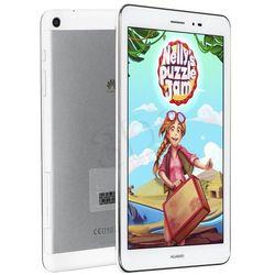 Huawei S8 8.0 3G