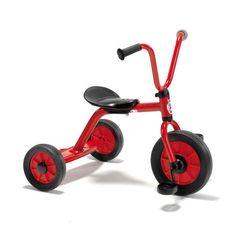 Rowerek trzykołowy Winther MINI