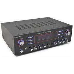 Skytronic AV-340 5CH HQ Surround Amplifier Mp3