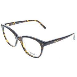 68dee99473 bulget bg6134 g21 w kategorii Okulary i akcesoria (od Okulary ...