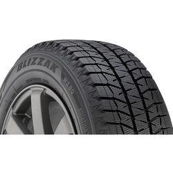 Bridgestone Blizzak WS80 185/60 R15 88 T