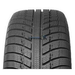 Syron EVEREST 1 175/70 R13 82 T
