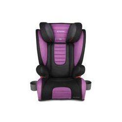 Fotelik samochodowy Monterey 2 15-36 kg Diono (purple)
