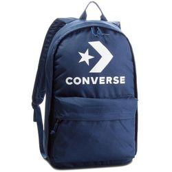0d28788ce8013 Pozostałe plecaki Converse - porównaj zanim kupisz