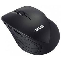 Mysz bezprzewodowa ASUS WT465 Czarny