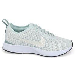 Buty damskie sneakersy Nike Dualtone Racer SE (GS) 943575 006