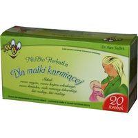Miobio Herbatka Dla Matki Karmiacej