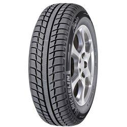 Michelin Alpin A3 155/65 R14 75 T