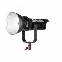 Lampa LED Aputure Light Storm LS C300 d Kit - V-mount