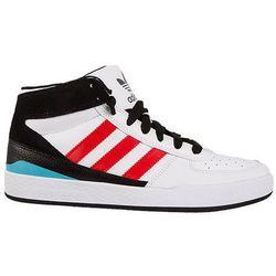 Buty Adidas Forum X Promocja iD: 5961 (-53%)