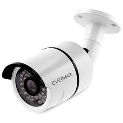 Kamerka OVERMAX OV-Camspot 4.5 Biały + DARMOWY TRANSPORT!