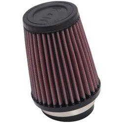 Uniwersalny filtr stożkowy K&N - SN-2590