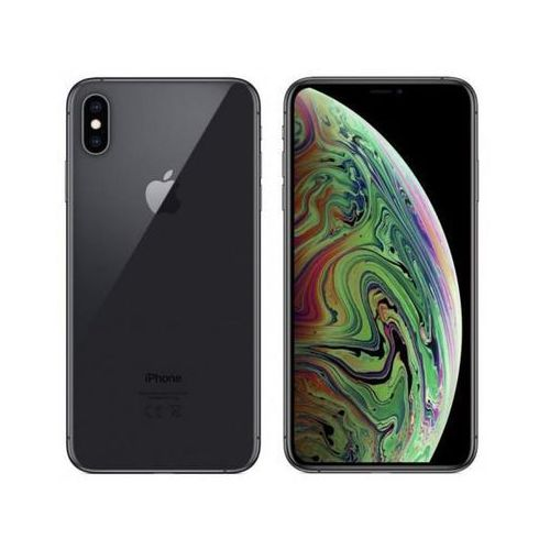 Apple iPhone Xs Max 256GB