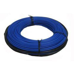 Kabel grzejny WIS2070 20W/m