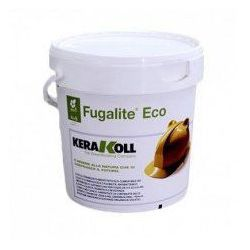 Kerakoll Fugalite Eco Jaśminowy 07 3kg