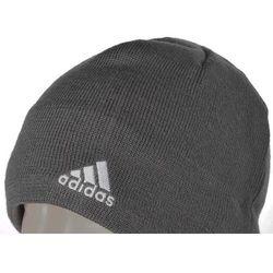 Adidas Czapka Zimowa