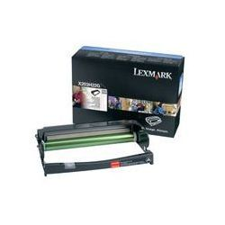 Bęben światłoczuły Lexmark E260X22G do drukarek (Oryginalny) [30k]