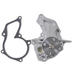 Pompa wody do silnika dla Ford, Mazda itp. Zapisz się do naszego Newslettera i odbierz voucher 20 PLN na zakupy w VidaXL!