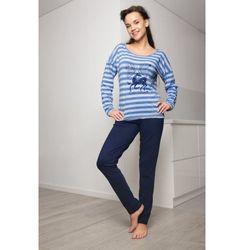 Piżama Key LHS 339 B5