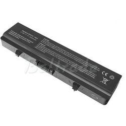 Bateria do Dell Inspiron 1525 1545 4400mAh