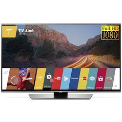 TV LED LG 32LF632